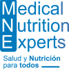 Medical Nutrition Experts